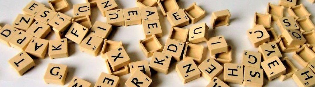 Die Sieben-Fragen-Analyse: Was steckt hinter Ihrer Schreibblockade?