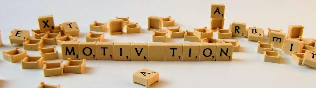 Schreibtipp der Woche #10: Was man gern macht, macht man gut